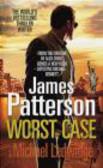 James Patterson,J Patterson - Worst Case
