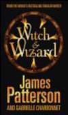 James Patterson,J Patterson - Witch & Wizard