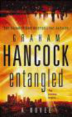 Graham Hancock,G Hancock - Entangled