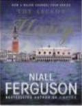 Niall Ferguson,N Ferguson - Ascent of Money