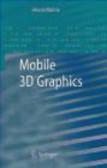 Alessio Malizia,A Malizia - Mobile 3D Graphics