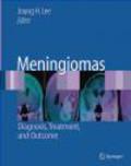 J Lee - Meningiomas