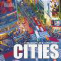 Time Out Guides Ltd. - World`s Greatest Cities