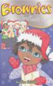 C. A. Plaisted,C. Plaisted - Christmas Cheer