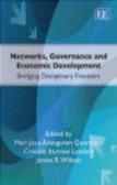 Networks Governance And Economic Development Bridging Discip