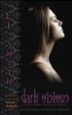 L. J. Smith,L. Smith - Dark Visions Bind-Up The Strange Power. Possessed. Passion