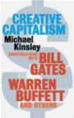 Michael Kinsley,M Kinsley - Creative Capitalism