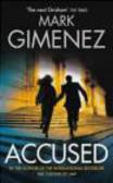 Gimenez M - Accused