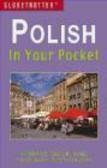 T Grobbelaar - Polish in Your Pocket