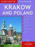 Paul Tingay - Krakow and Poland Travel Pack