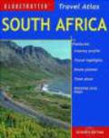 Globetrotter - South Africa 7e