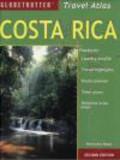Costa Rica 2e