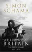 Simon Schama,S Schama - History of Britain the British Wars 1603-1776