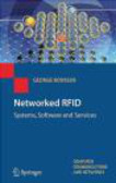George Roussos,G Roussos - Networked RFID