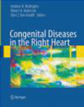 A Redington - Congenital Diseases in the Right Heart
