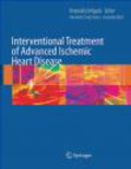 Delgado - Interventional Treatment of Advanced Ischemic Heart Disease