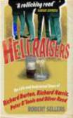 Robert Sellers,G Sellers - Hellraisers