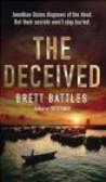 B Battles - Deceived
