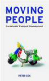 Peter Cox,P Cox - Moving People