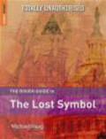 M Haag - Rough Guide to the Lost Symbol