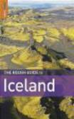 James Proctor,David Leffman,D. Leffman - Rough Guide to Iceland