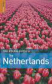 Martin Dunford,M. Dunford - Rough Guide to Netherlands