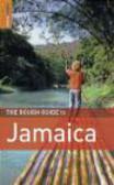 Polly Thomas,P. Thomas - Rough Guide to Jamaica