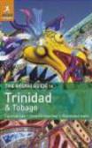 Polly Thomas,P. Thomas - Rough Guide to Trinidad & Tobago
