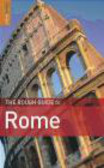 Martin Dunford,M. Dunford - Rough Guide to Rome