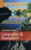 B. Catlos - Rough Guide to Languedoc & Roussillon