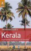 David Abram,D. Abram - Rough Guide to Kerala