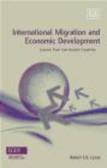 Robert Lucas,Robert E. B. Lucas - International Migration and Economic Development