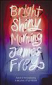 James Frey,J Frey - Bright Shiny Morning