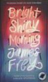 James Frey,J Frey - Bright Shiny Morning