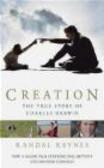 Randal Keynes,R Keynes - Creation