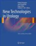 P Dasgupta - New Technologies in Urology