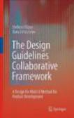 S Filippi - Design Guidelines Collaborative Framework