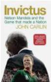 J. Carlin - Invictus