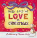 Christine Leeson - With Lots of Love at Christmas