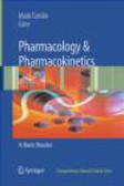 M Tomlin - Pharmacology & Pharmacokinetics
