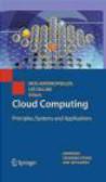 N Antonopoulos - Cloud Computing