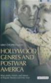 Mike Chopra-Gant - Hollywood Genres & Post-war America
