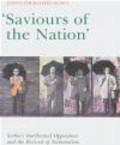 Jasna Dragovic Soso,J Soso - Saviours of the Nation
