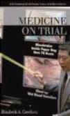 Elisabeth Albrecht Cawthon,Elisabeth Cawthon - Medicine on Trial
