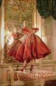 Gity Monsef - My Favourite Dress