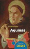 Edward Feser - Aquinas