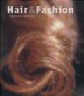 Lee Widdows,Caroline Cox,C Cox - Hair & Fashion