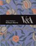 Linda Parry,L Parry - William Morris V&A Pattern