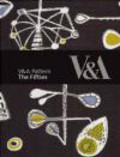 Sue Prichard,S Prichard - Fifties V&A Pattern