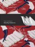 Valerie Mendes,V Mendes - Novelty Patterns